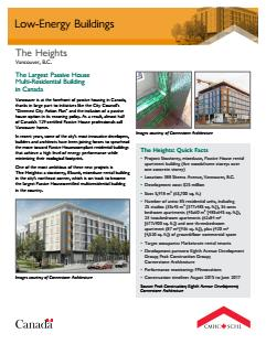 low-energy-buildings-the-heights-69235-enpdf