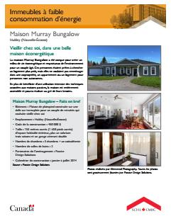 low-energy-buildings-murray-bungalow-69256-frpdf