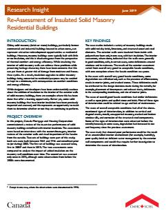 research-insight-reassessment-insulated-solid-masonry-residential-buildings-69568-enpdf