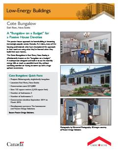 low-energy-buildings-cote-bungalow-69237-enpdf