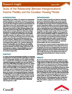 research-insight-link-intergen-income-mobility-housing-market-69621-enpdf