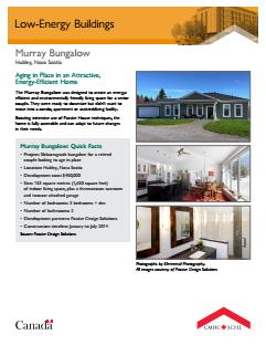 low-energy-buildings-murray-bungalow-69255-enpdf