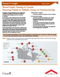 research-insight-shared-equity-housing-financing-models-69472-enpdf