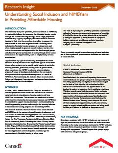 research-insight-social-inclusion-nimby-affordable-housing-69697-enpdf