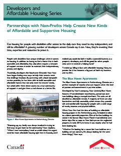 developers-affordable-housing-series-nasr-nasr-69446-enpdf