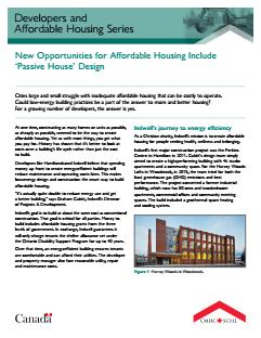 developers-affordable-housing-series-indwell-69372-enpdf