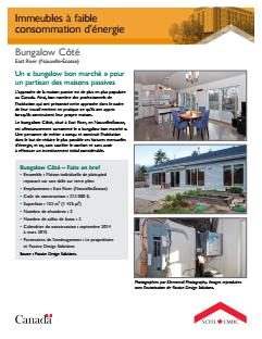 low-energy-buildings-cote-bungalow-69238-frpdf